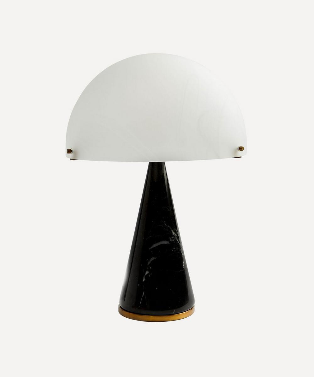Soho Home - Nolan Table Lamp
