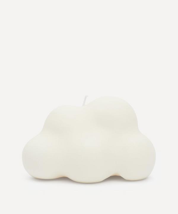 FLUFf Wax - Original Cloud Candle