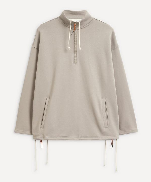 Uniform Bridge - Pullover Sweatshirt