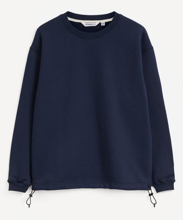 Uniform Bridge - Basic Sweatshirt