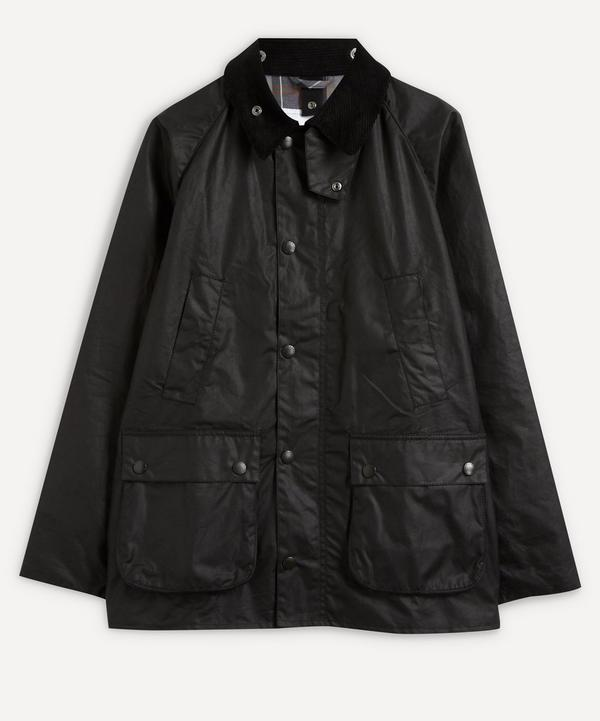 Barbour - Bedale Wax Jacket