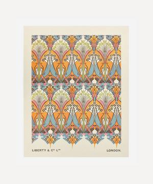 Unframed Ianthe Archive Liberty Art Print