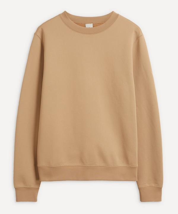 SØRENSEN - Dancer Sweatshirt