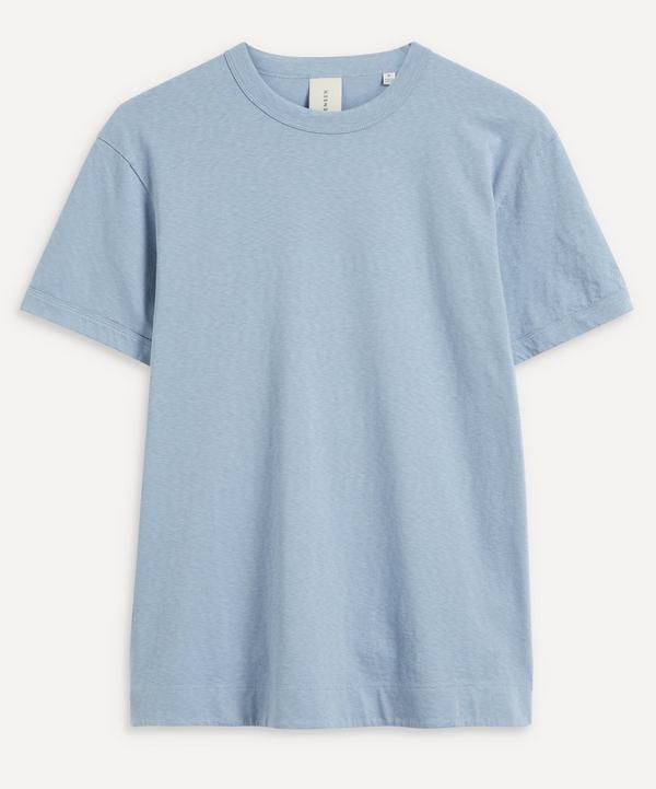 SØRENSEN - Engineer T-Shirt