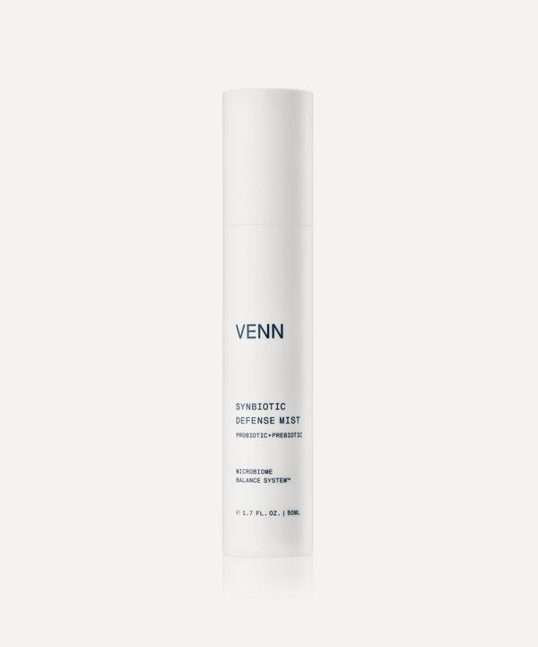 VENN - Synbiotic Defense Mist 50ml