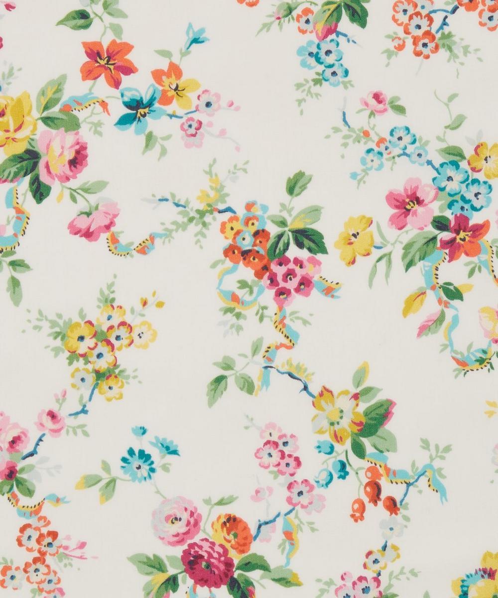 Liberty Fabrics - Duchess Tana Lawn™ Cotton