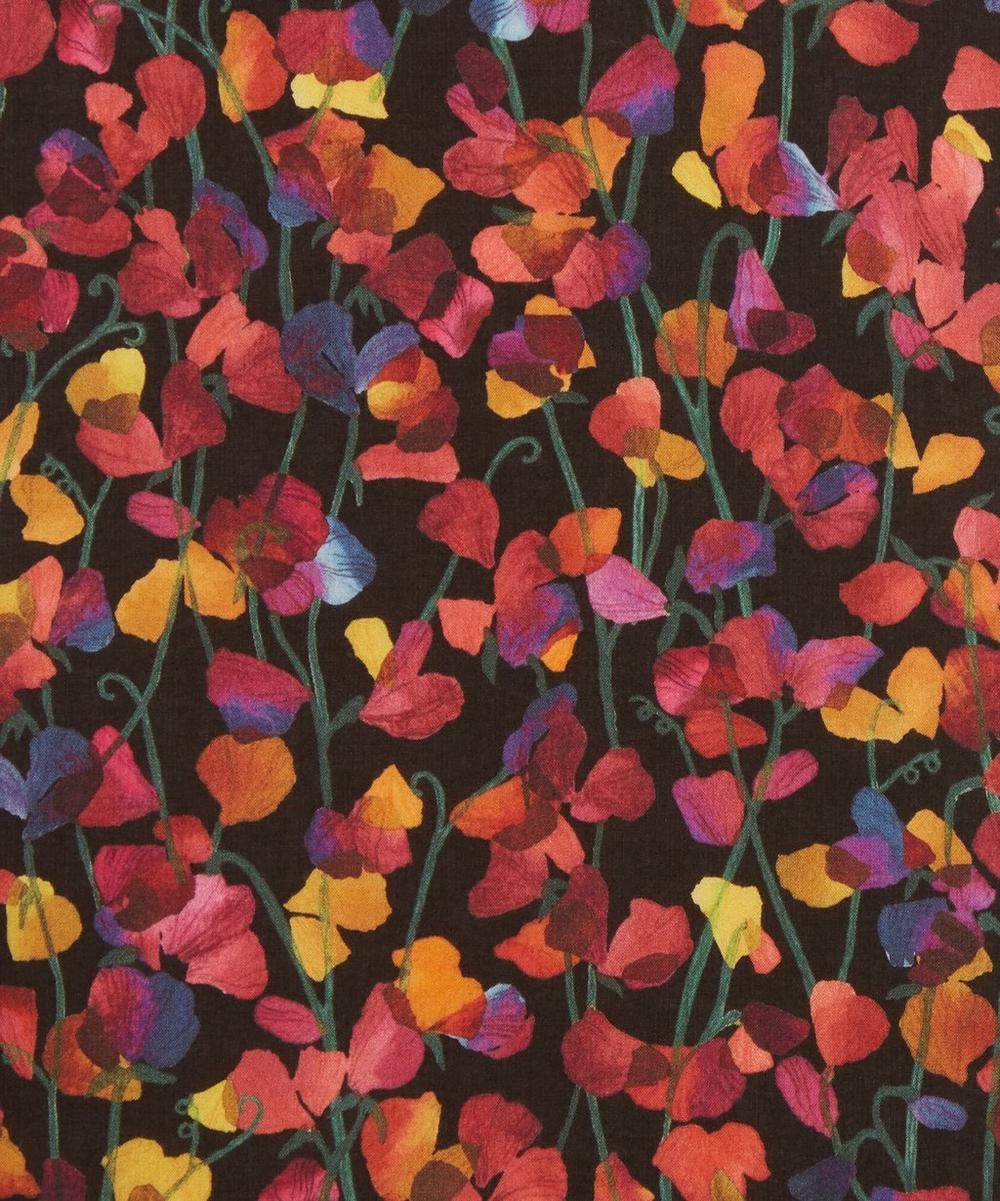 Liberty Fabrics - Sweet Midnight Tana Lawn™ Cotton