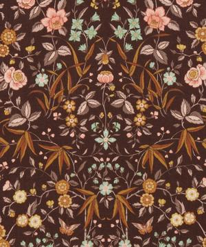 Tapestry Tana Lawn™ Cotton