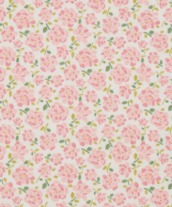 Liberty Fabrics - Tilly Tana Lawn™ Cotton