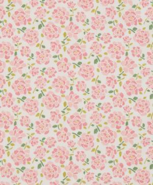Tilly Tana Lawn™ Cotton
