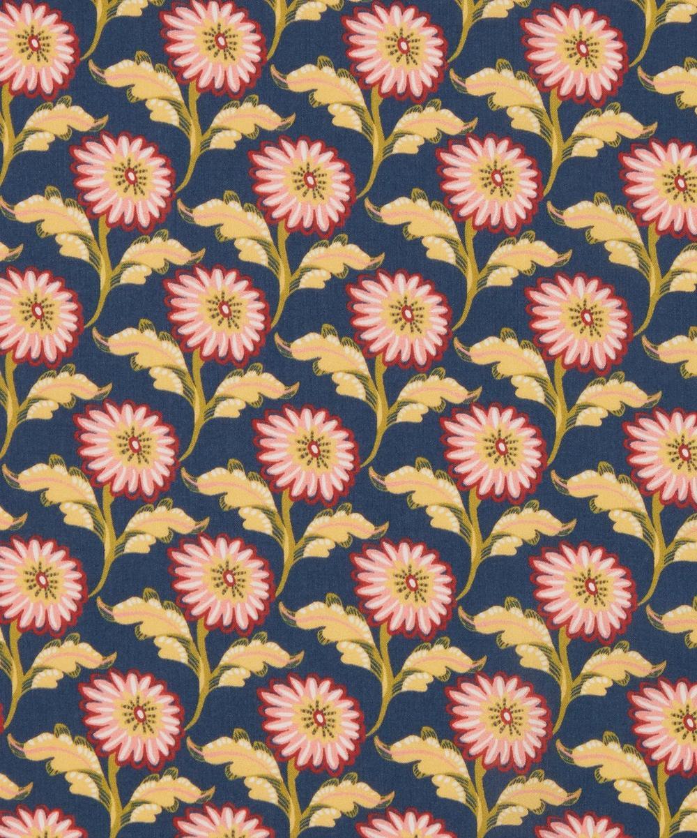 Liberty Fabrics - Ditchling Tana Lawn™ Cotton