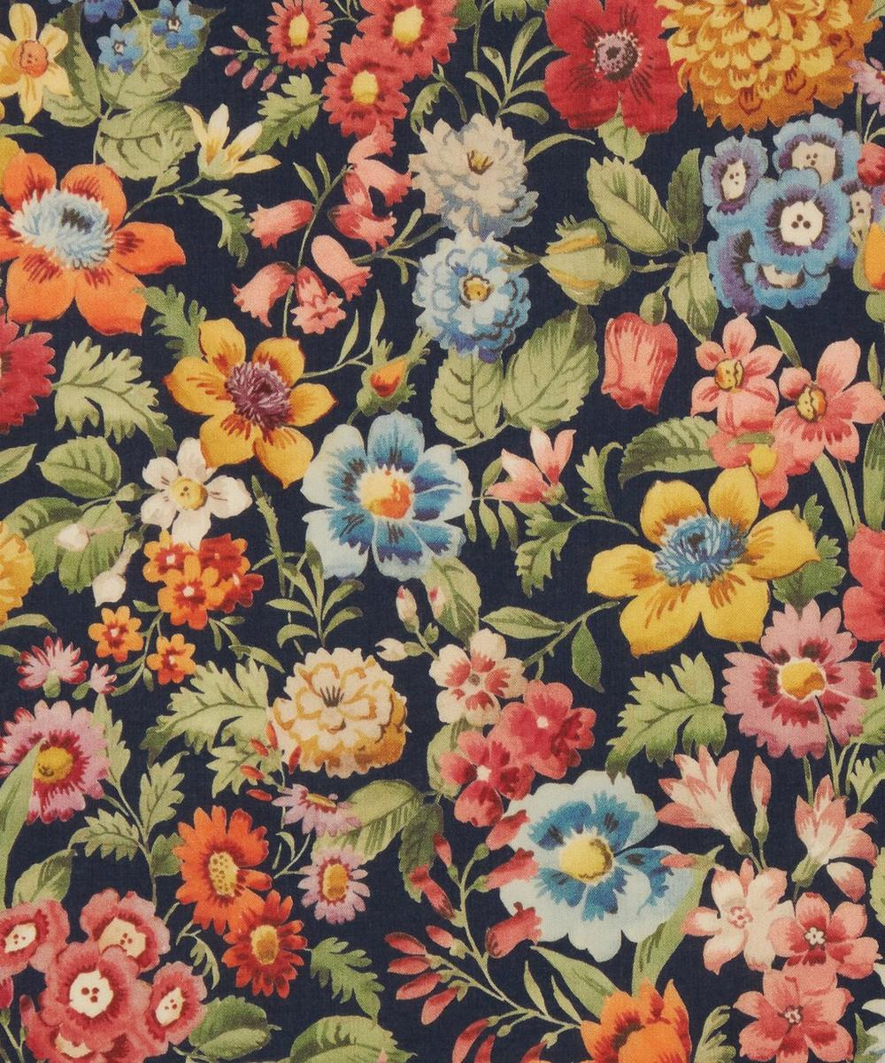 Liberty Fabrics - Heirloom Tana Lawn™ Cotton
