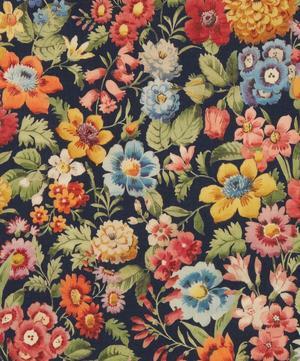 Heirloom Tana Lawn™ Cotton