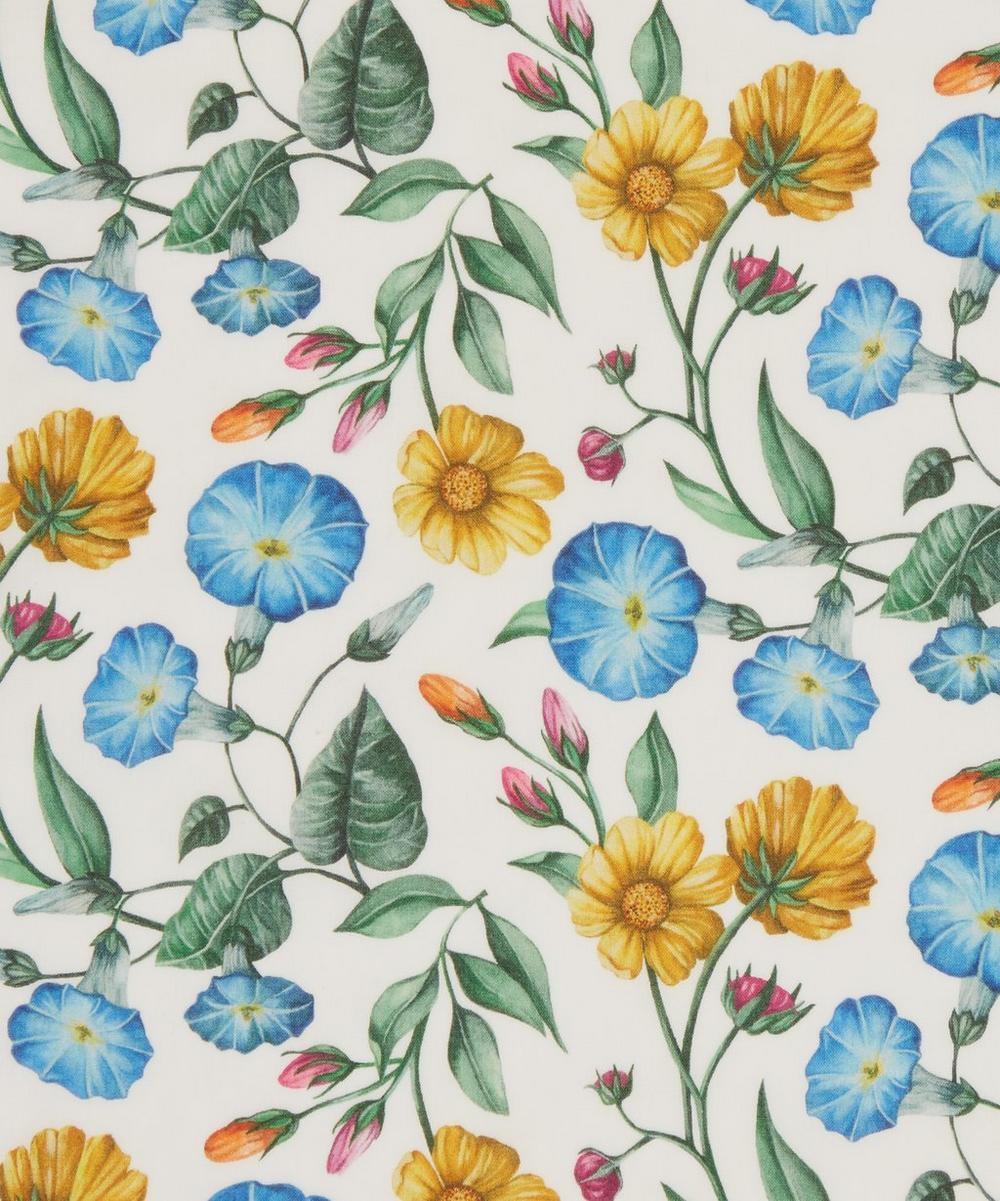 Liberty Fabrics - Dawn Walk Tana Lawn™ Cotton