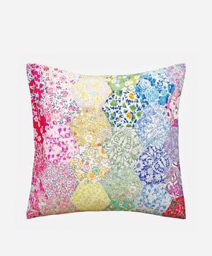 Hexagon Cushion Kit