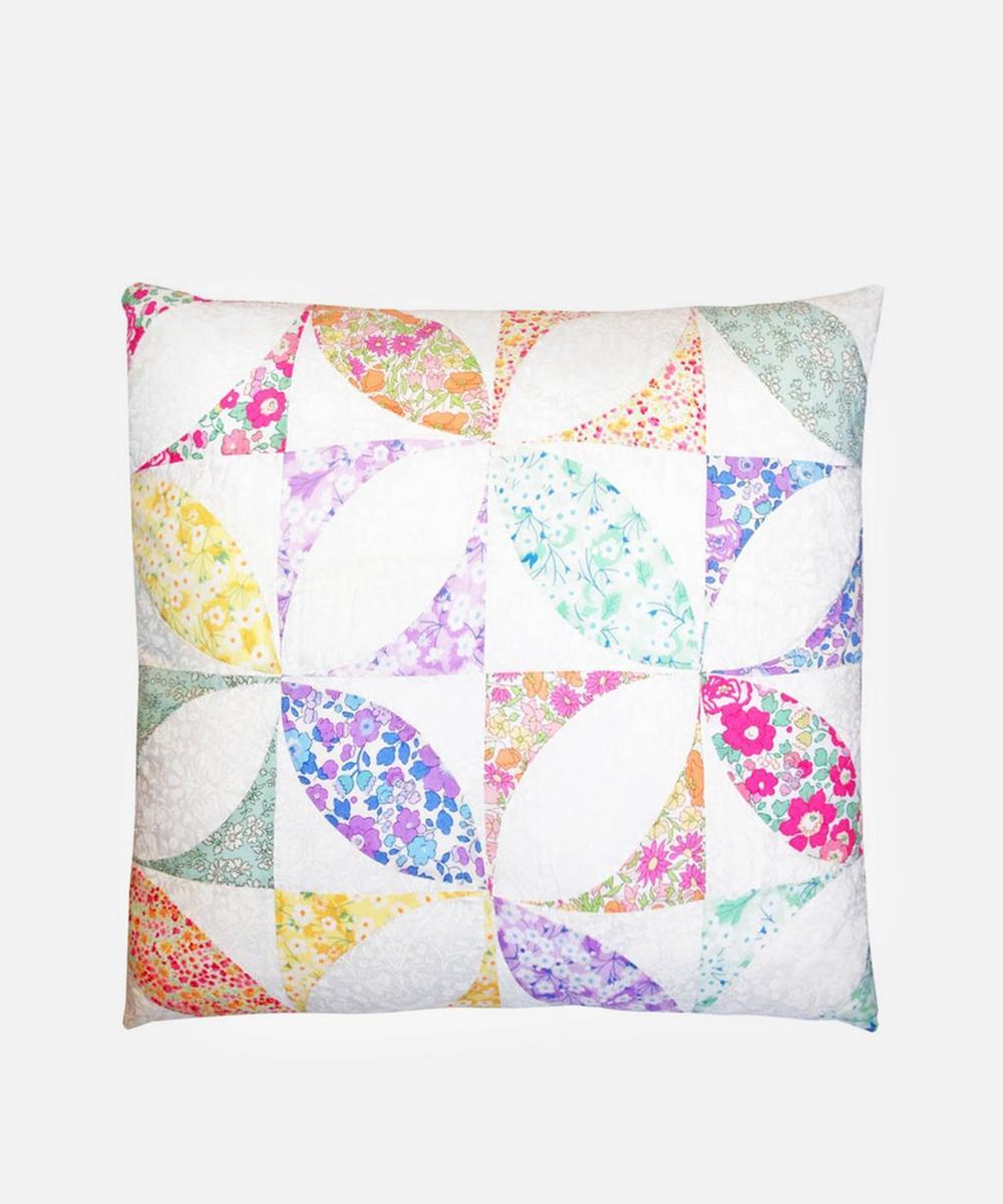 Alice Caroline - Melon Patch Cushion Kit