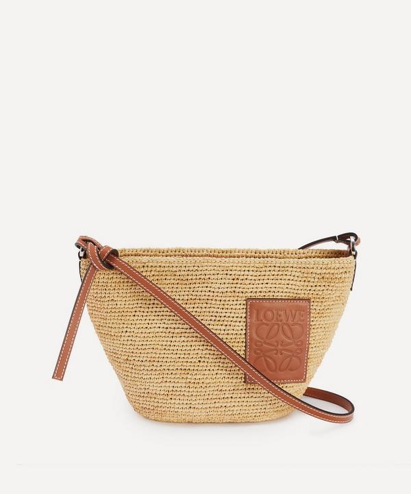 Loewe - Pochette Cross-Body Bag