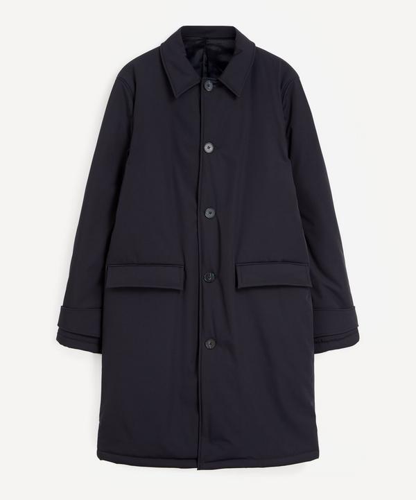 Officine Générale - Aurel Waterproof Jacket
