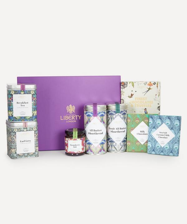 Liberty - Heritage Gift Box