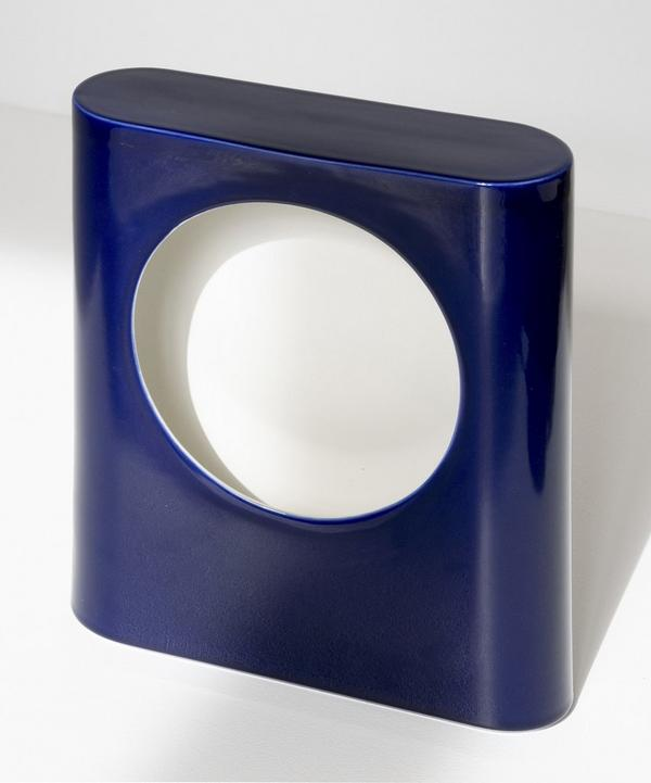 Raawii - Signal Large Ceramic Table Lamp