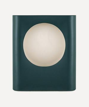 Signal Large Ceramic Table Lamp