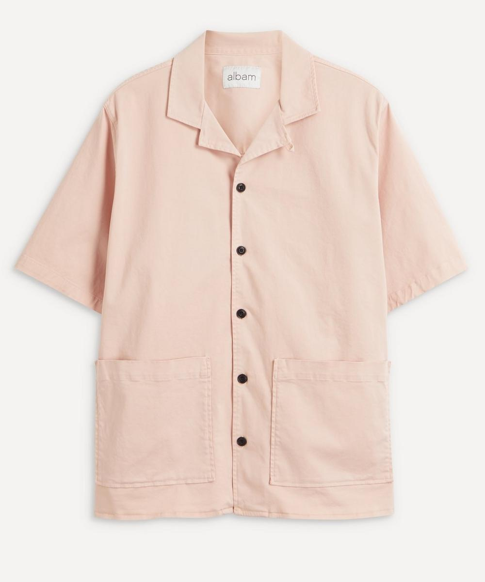 Albam - Alternate Twill Shirt