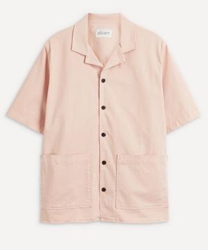 Alternate Twill Shirt