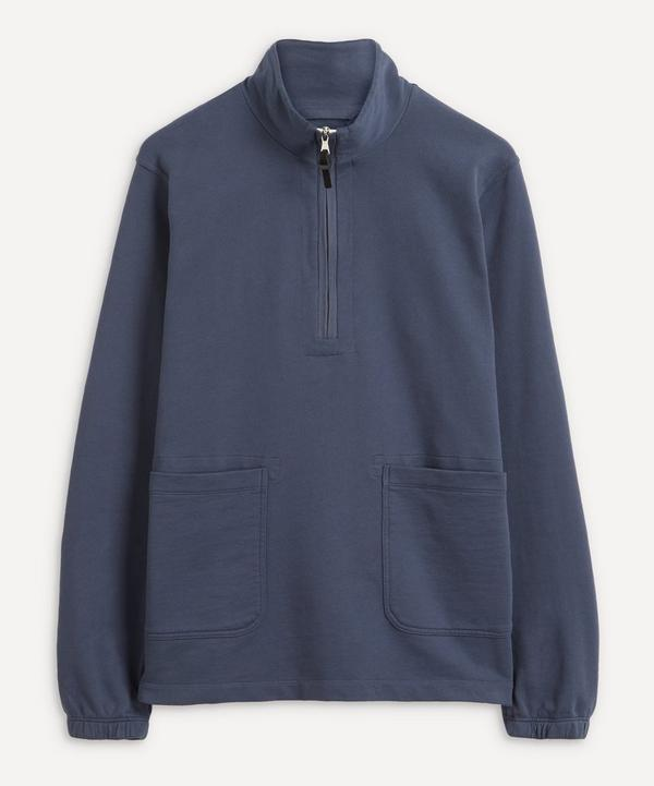 Albam - Chore Sweatshirt