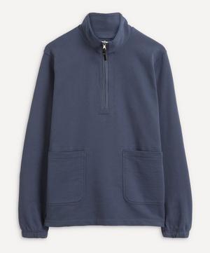 Chore Sweatshirt
