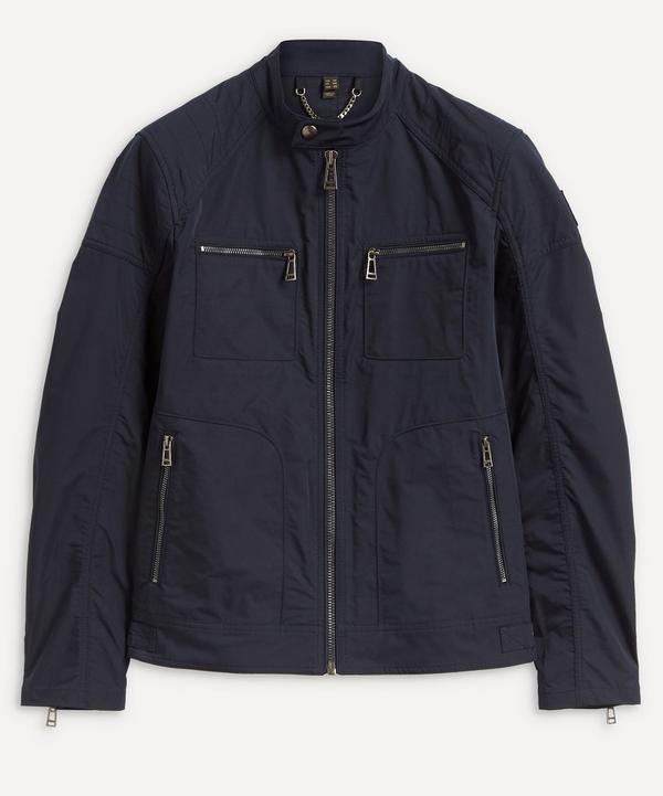 Belstaff - Weybridge Jacket