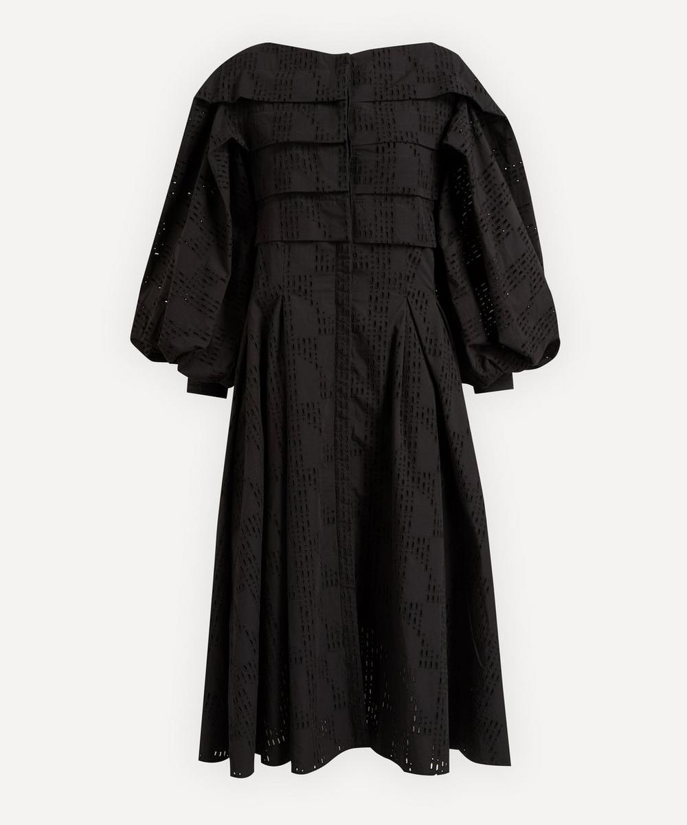 palmer//harding - Grand Gestures Dress
