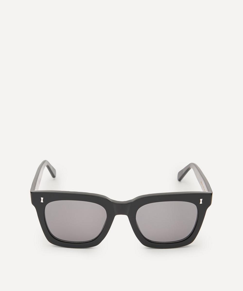 Cubitts - Judd Square Sunglasses