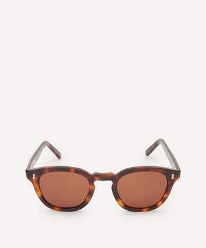 Moreland '50s Sunglasses