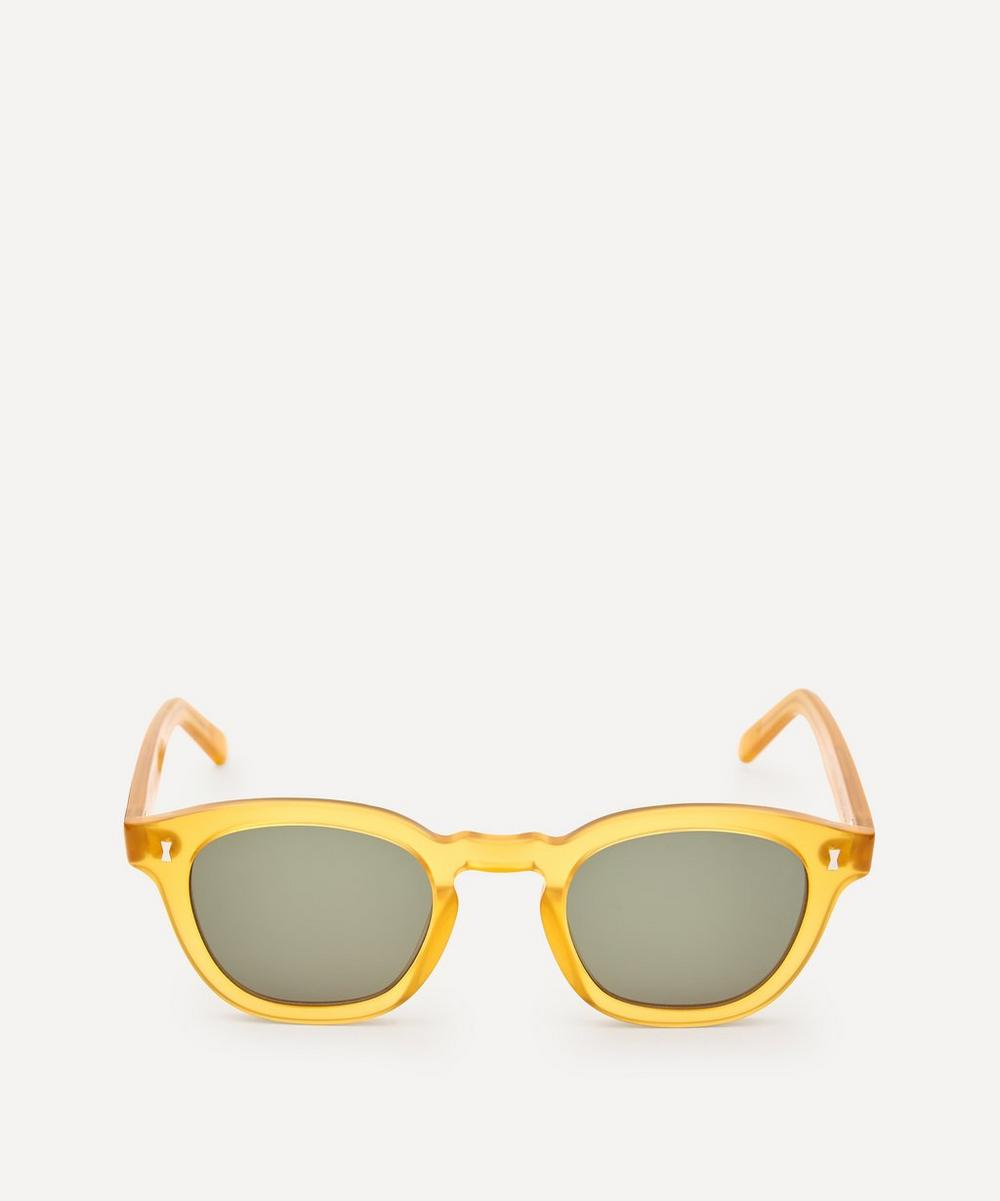 Cubitts - Moreland '50s Sunglasses