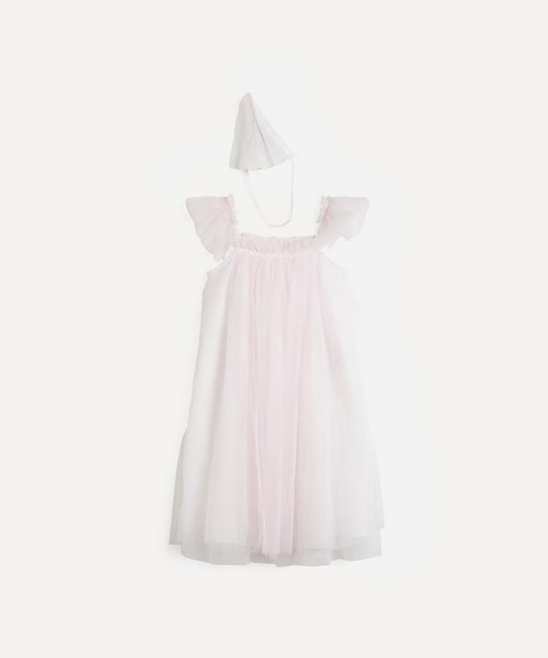 Meri Meri - Magical Princess Costume 3-4 Years