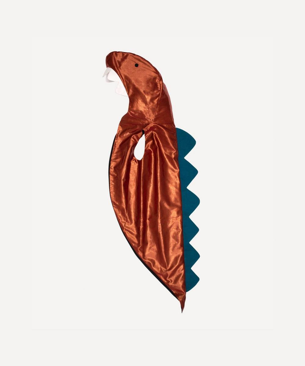 Meri Meri - Dinosaur Costume 3-6 Years