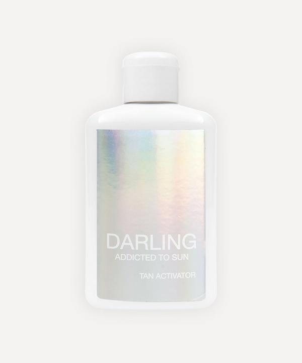 DARLING - Tan Activator 150ml