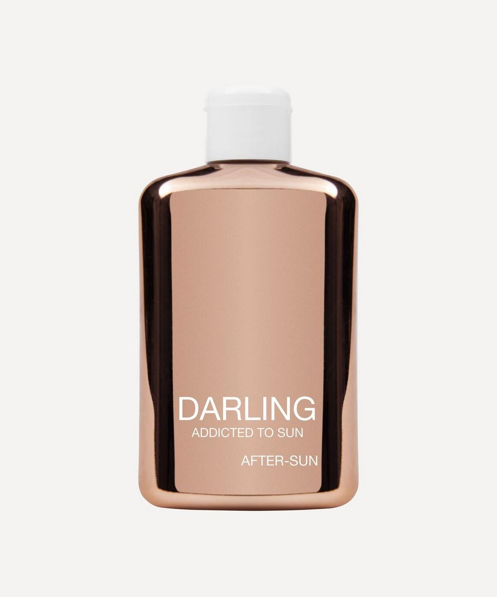 DARLING - After Sun 200ml
