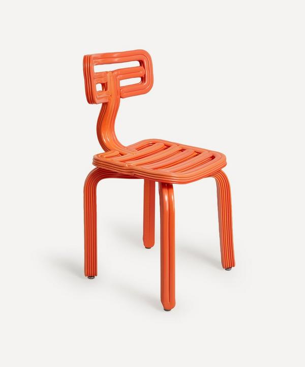 Kooij - Chubby Chair