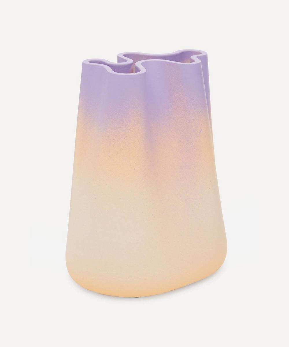 Extra&ordinary Design - Small Jumony Vase