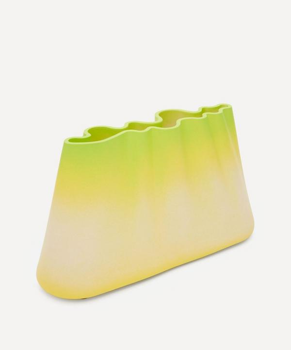 Extra&ordinary Design - Wide Jumony Vase
