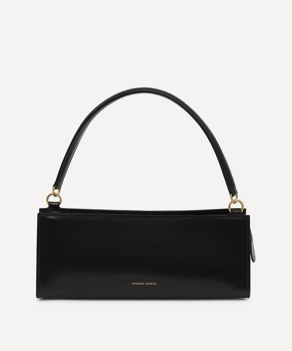 Mansur Gavriel - Pencil Leather Handbag