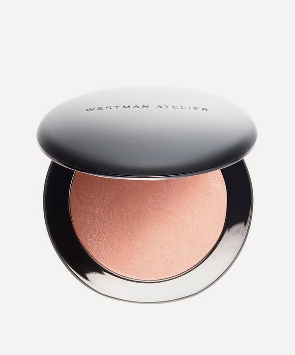 Westman Atelier - Super Loaded Tinted Highlight 4g