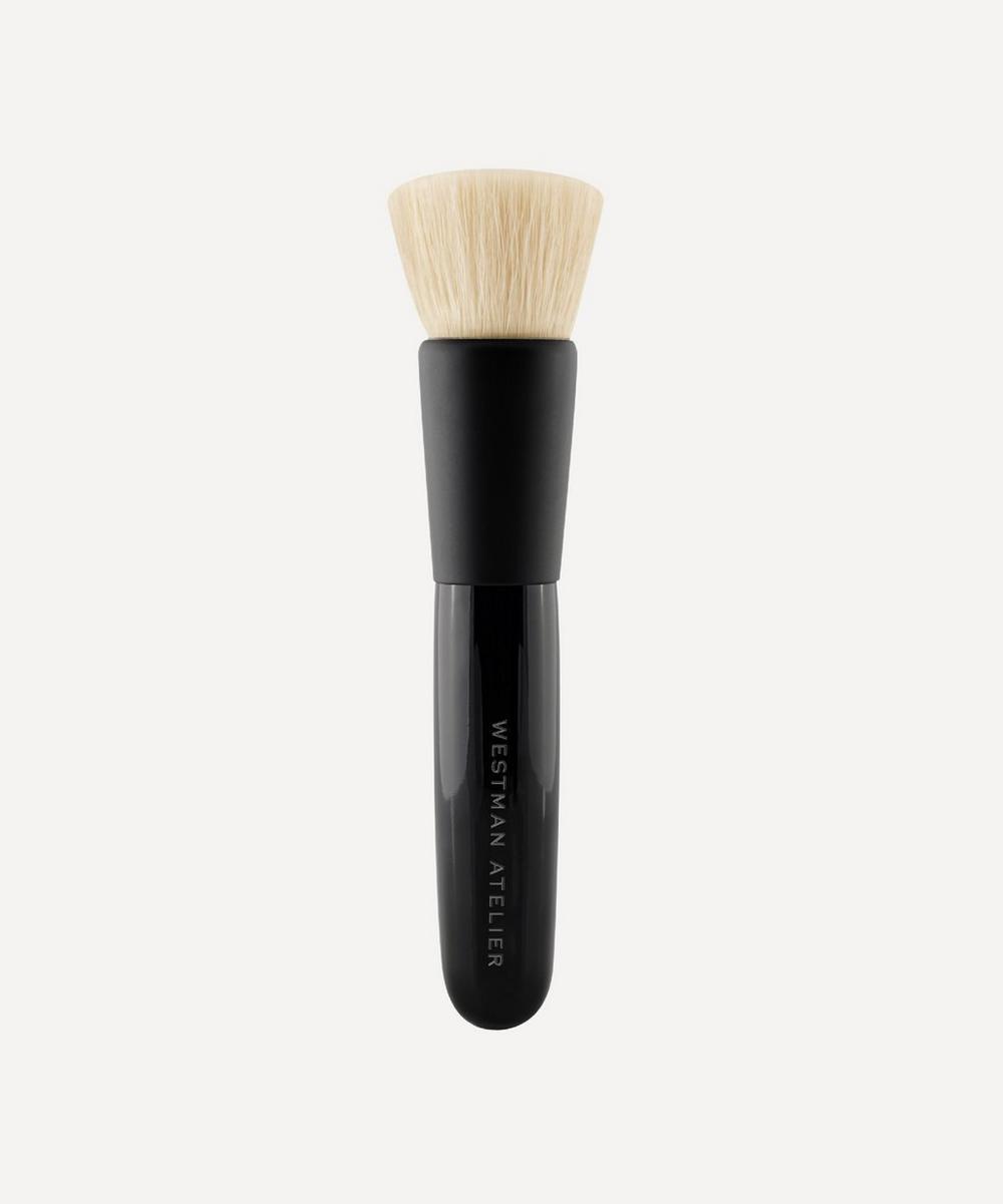 Westman Atelier - Blender Brush