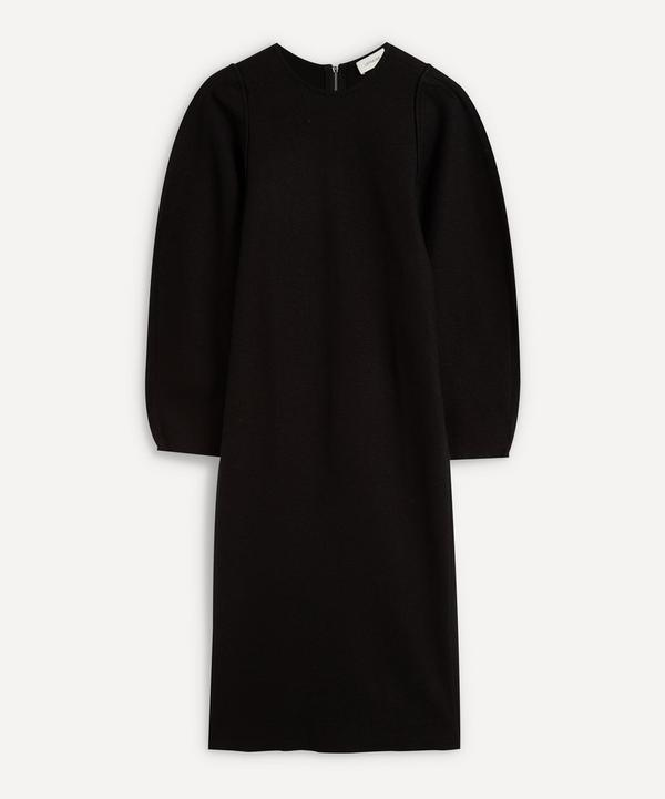 Lemaire - Jersey Midi-Dress