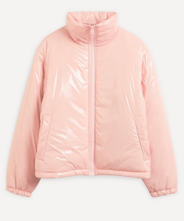 Acne Studios - Nylon Puffer Jacket