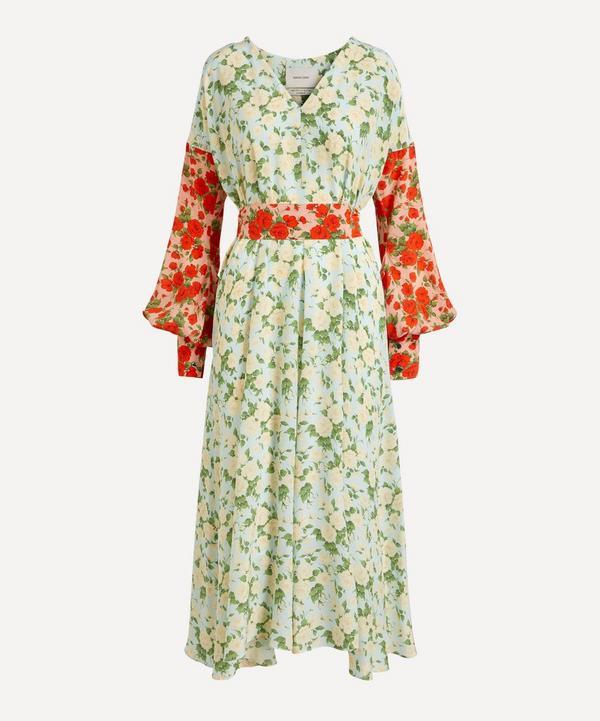 Teatum Jones - The Sofia Dress
