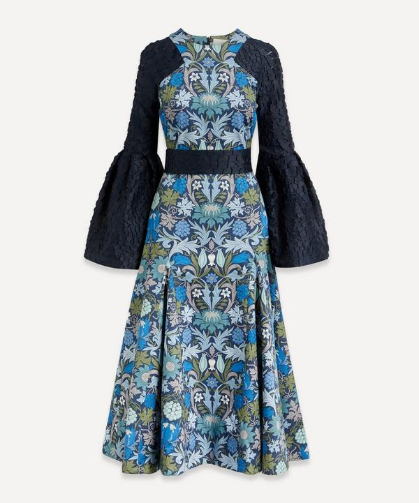 Teatum Jones - The Bella Dress