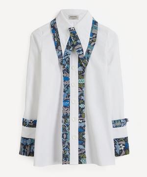 The Klana Shirt