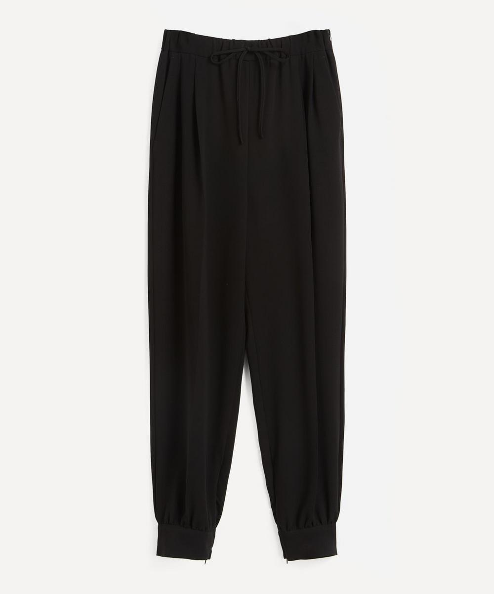 MaxMara - Cady Trousers